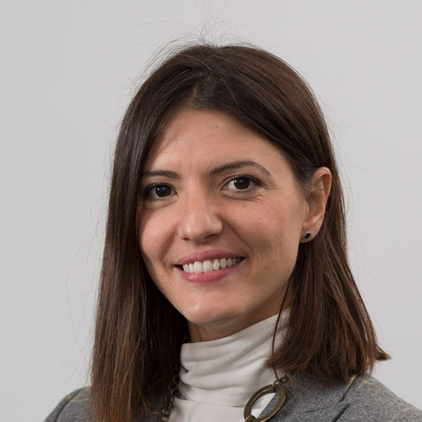 Picture of Nuria Vall-llovera