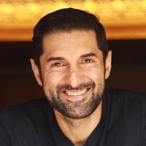 Picture of Saket Sethi