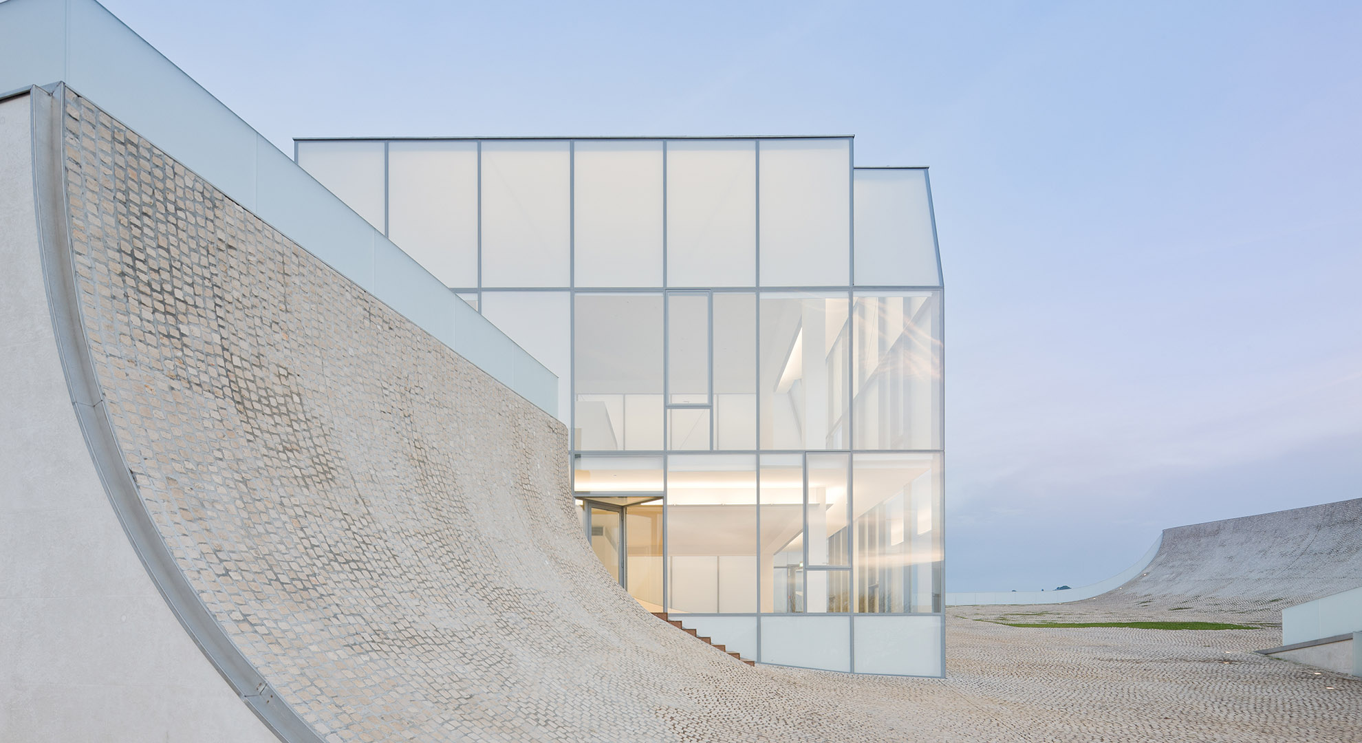 Museum of Sea & Surf, Biarritz