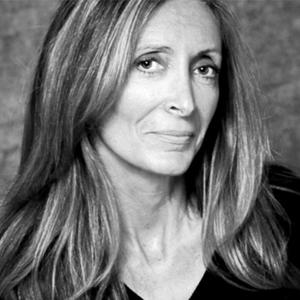 Picture of Emanuela Frattini