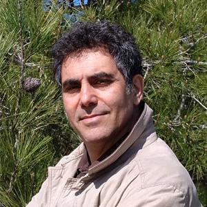 Picture of Nisan  Al Jazairi