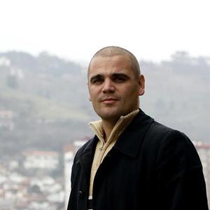 Santiago Cirugeda