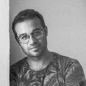 Javier  Serrano Guerra