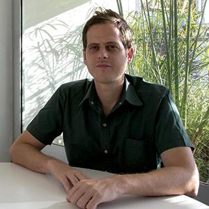 Picture of Marcelo  Faiden