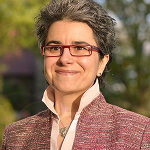 Maria Lorena  Lehman
