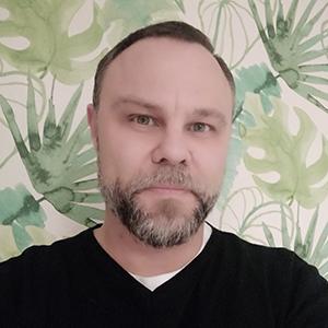 Picture of  Pedro  Torrijos