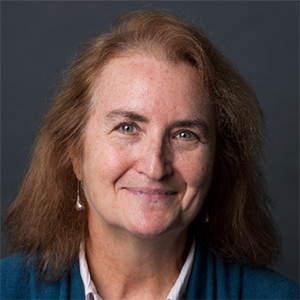 Picture of Susan  Wright