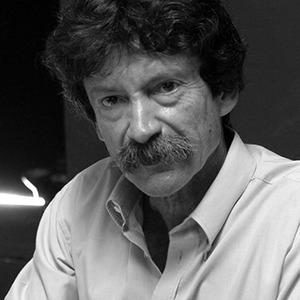 Picture of Jorge Mario  Jáuregui
