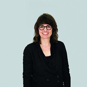 Picture of Eva Sara Rasmussen