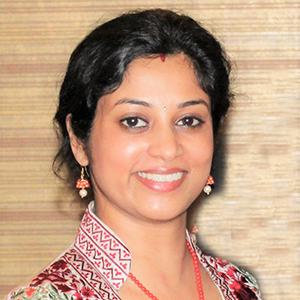 Bose Dutta