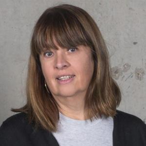 Picture of Marta Gimeno