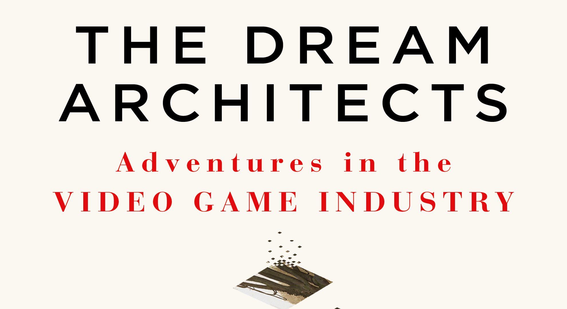 Architecture through the videogame industry