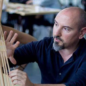 Josep Ferrando