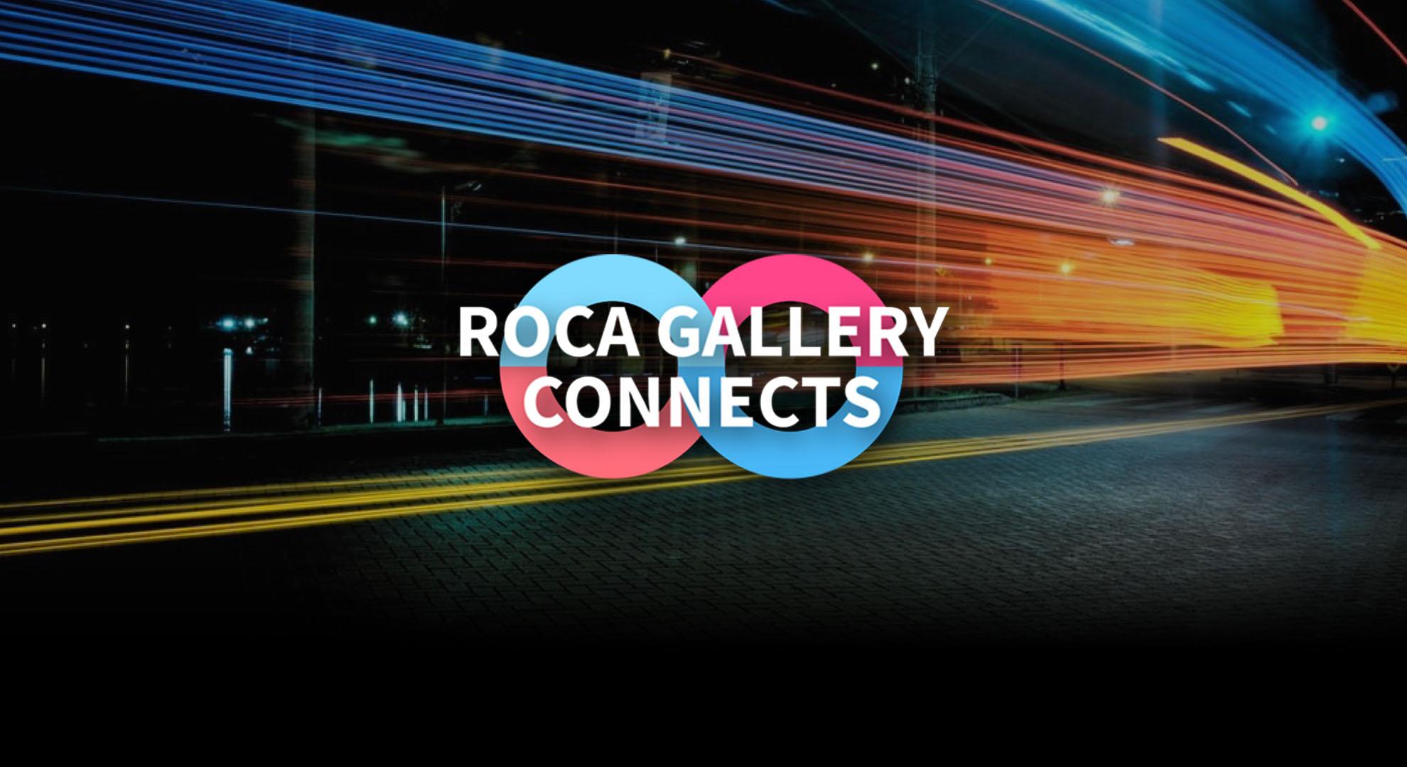 rocagalleryconnects_portada