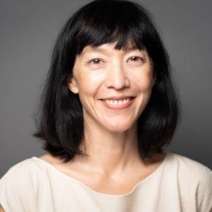 Mineko Ichioka